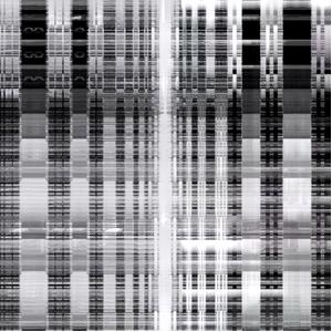 mora - Apnoa Design