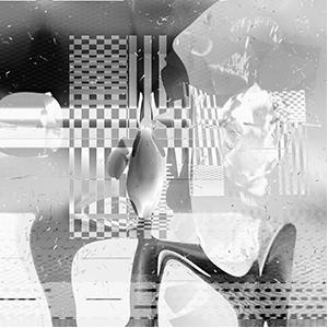 simas - Apnoa Design